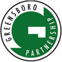 Greensboro Partnership