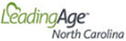 Leading Age North Carolina