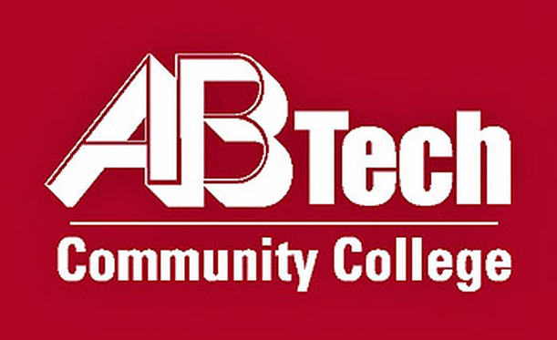 Asheville-Buncombe Technical Community College, Advanced Manufacturing Renovations